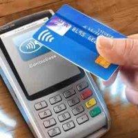 Ce trebuie să știi despre cardurile bancare