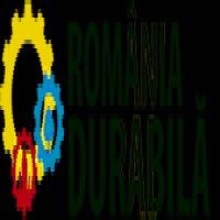 Eveniment: Fiscalitate pentru o Românie Durabilă Noul Cod Fiscal analizat de experți pentru micii antreprenori!