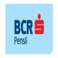 BCR lanseaza noul website-pensiibcr.ro
