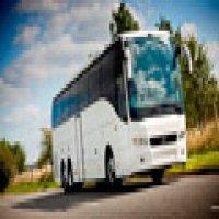 Protejati mediul inconjurator calatorind cu autocarul sau microbuzul