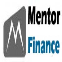 Mentor Finance a recrutat 12 milioane de euro pentru a furniza imprumuturi pentru IMM-uri in Romania