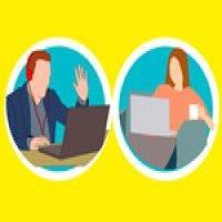 Live Studio te ajuta! Informatii despre blocarea cardurilor FirstChoice Pay – Choice Pay