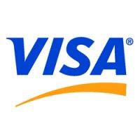Visa Europe lanseaza noi servicii de plati, inclusiv prin retelele sociale