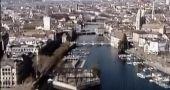 Amenda de 150 mil euro pentru o banca elvetiana